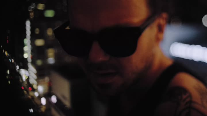Видео: The Rasmus - Nothing (Official Video)