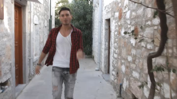 Faydee - Lullaby 【Music Video New 2015】 © BLACK ♫ MUSIC