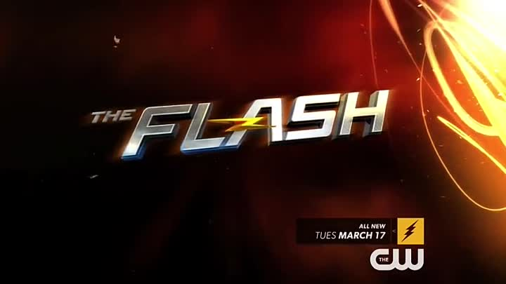 Видео: The Flash 1 sezon 15 seriya