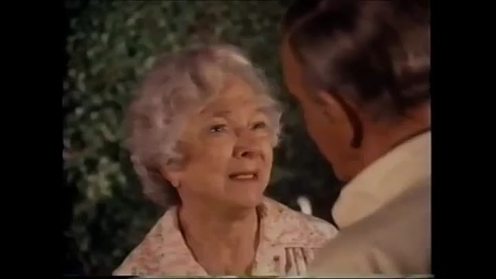 A Family Upside Down (1978) Helen Hayes, Fred Astaire, Efrem
