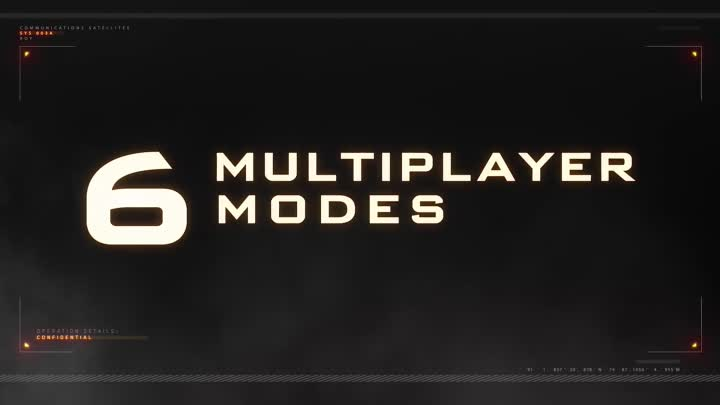 Видео: Official Call of Duty®: Black Ops 4 – Multiplayer Beta Trailer
