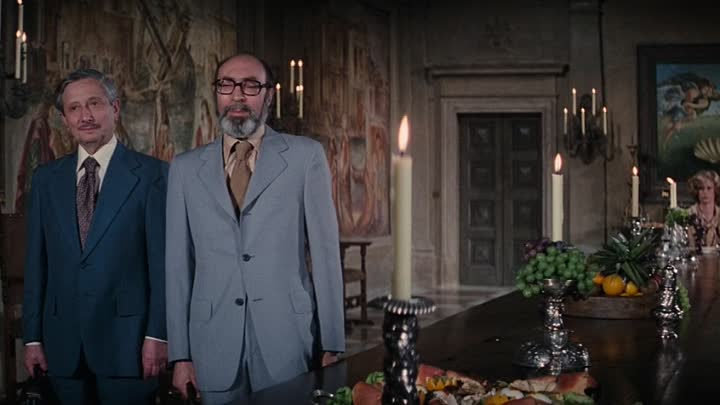 (1977)_The_Spy_Who_Loved_Me