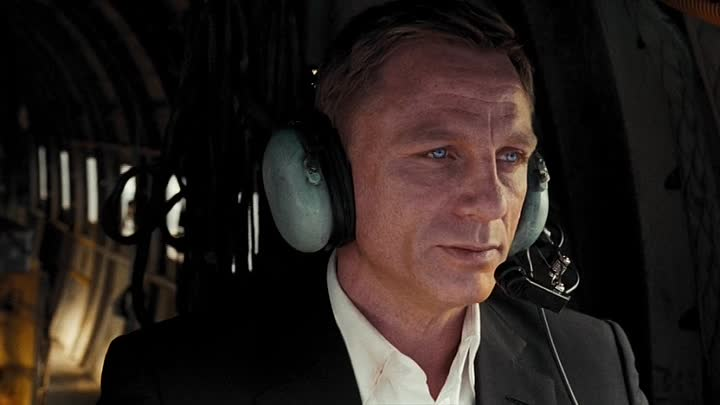 (2008)_Quantum_of_Solace