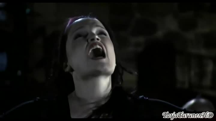 Nightwish - Over the Hills and Far Away (HD)