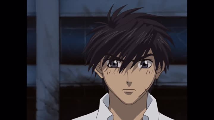 [Vostfr-anime.com] Full Metal Panic Ep11 vostfr HD