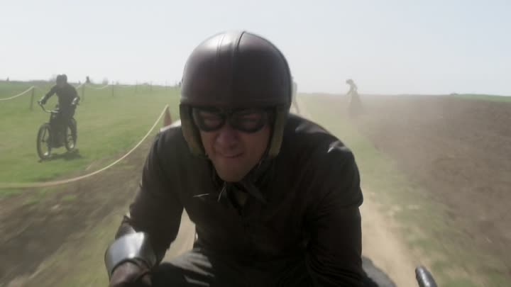 Видео: Harley.and.the.Davidsons.s01e01.WEB-DL.1080p.