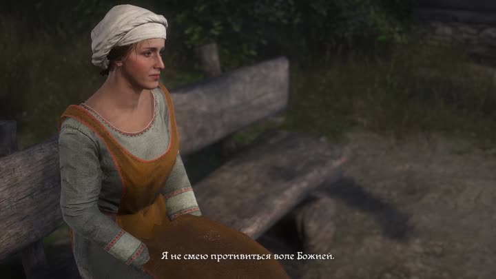 Видео: Kingdom Come Deliverance | серия 80 | Вальденсы часть 3 | Грабь богатых, давай бедным