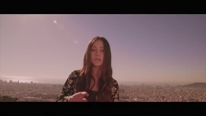 Felix Jaehn feat. Jasmine Thompson – Ain't Nobody (Official Music Video)
