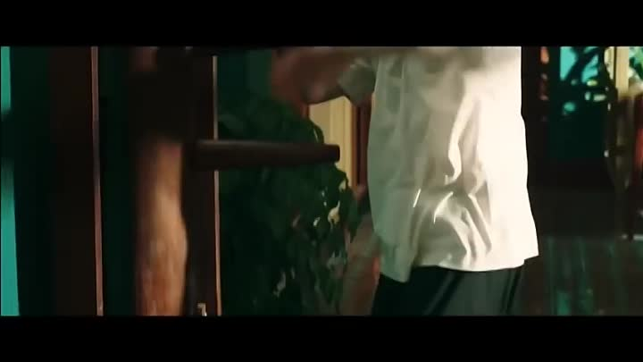 Видео: IP MAN 4 Trailer 2018 - Donnie Yen ,Jet Li ,Jackie Chan ,Bruce Lee Movie HD Un-Official