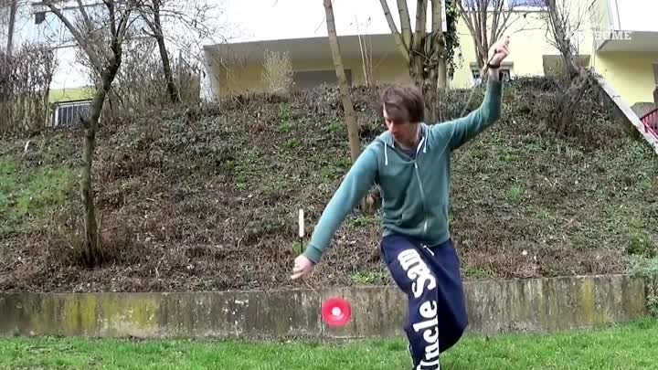 Видео: Amazing Juggling, Cardistry & Object Manipulation