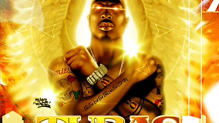 NEW REMIX 2011** 2pac - Love Of My Life -- Remix by