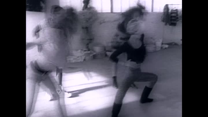 Видео: Stacey Q - Give You All My Love (12 Inch Mix) 1989