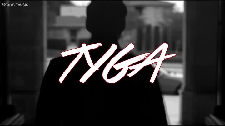 Chris Brown x Tyga ft. 50 Cent - I Bet (Fan Made) 【Music Video New 2015】 © BLACK ♫ MUSIC