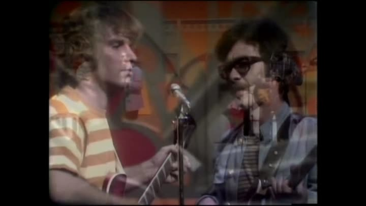 Видео: Creedence Clearwater Revival (CCR) - Proud Mary (HQ / HD / 1080p)