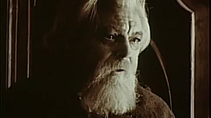 Видео: Отец Сергий/Father Sergius(1978)
