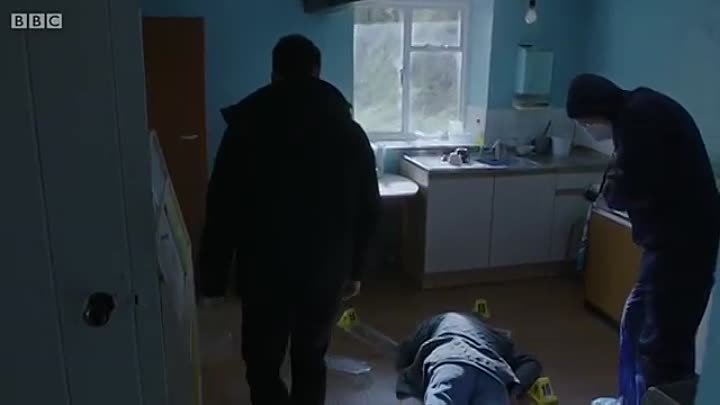Видео: Hinterland.S01E02.Part1.WEBRip.x264-TVLoO
