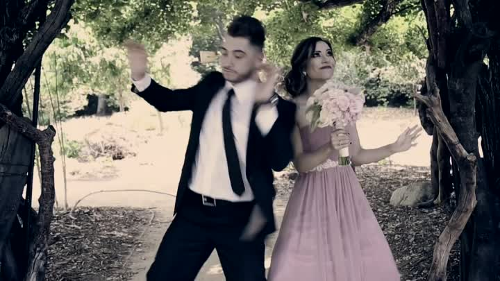 Harut Hagopian - Harsaniq (Armenian Wedding) 【Music Video New 2015】 © BLACK ♫ MUSIC