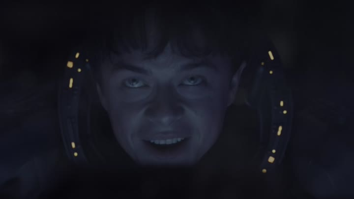 Видео: Valerian.and.the.City.of.a.Thousand.Planets.2017.2160p.4K
