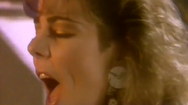 Sandra - Stop For A Minute (1988)
