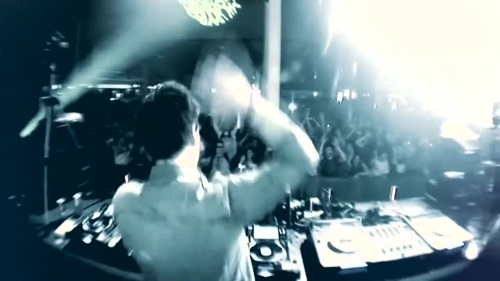 Видео: DJ J@rke - July_August Videomegamix 2011