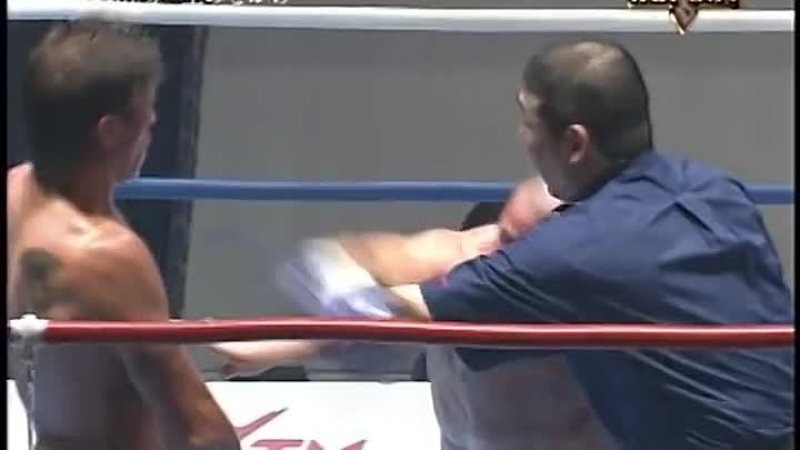 Видео: 44 Mike Zambidis vs Albert Kraus K 1 World MAX 2008 World Championship Final 8 Super Fight