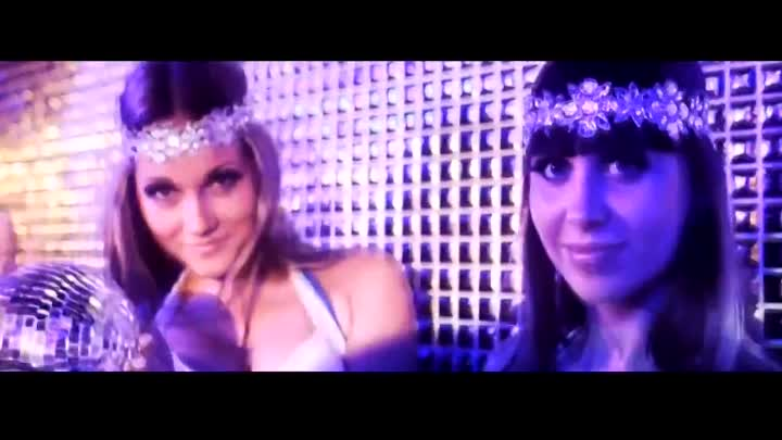 Видео: 004 Corenell vs. The Lisa Marie Experience - Keep On Jumpin' (Corenell Extended Mix) by DJ Najim Hassas