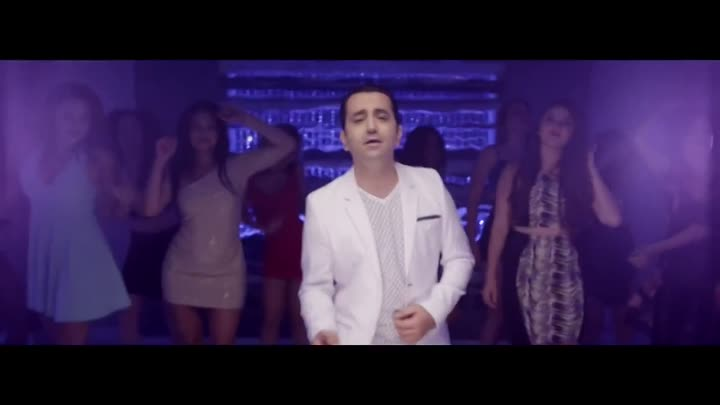 Harout Balyan 'Eli-Eli-Eli' (HD) Official 2014 Single