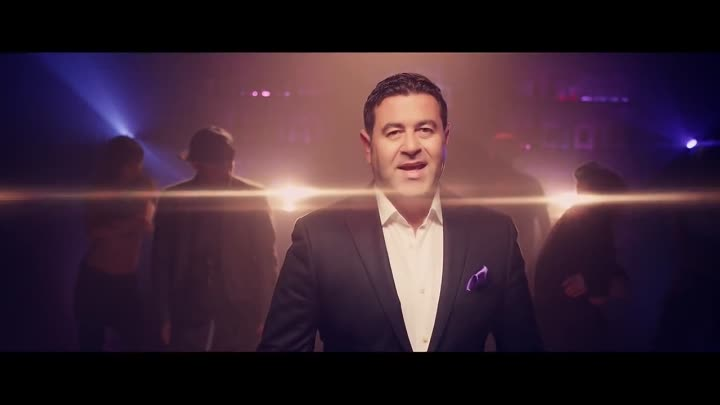 Tigran Asatryan - 'Ari Mots Mi Gna' - NEW 2014 (Official Video)