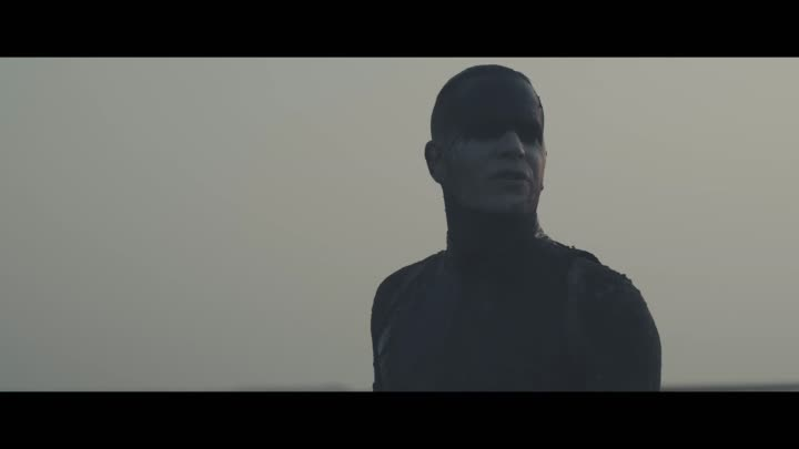 Видео: LORD OF THE LOST - Black Halo (Official Video) | Napalm Records