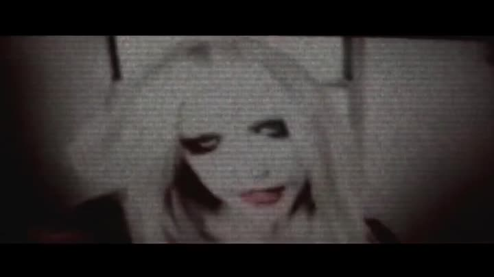 Видео: Bad Girl - Avril Lavigne (Suicide Squad) ft. Marilyn Manson
