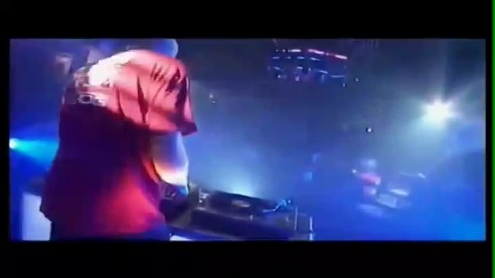 Видео: Dj_Shog_This_Is_My_Sound_Live_Club_R-spcs.me.mp4