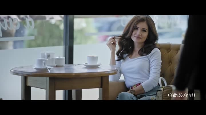 Mango guruhi - Eh, Guli (Official Music Video)_Full-HD.mp4