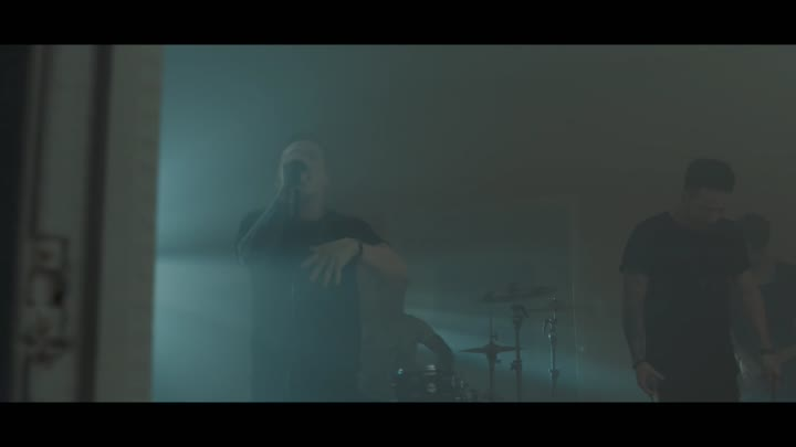 Видео: From Ashes To New - Broken (Official Music Video) 2018