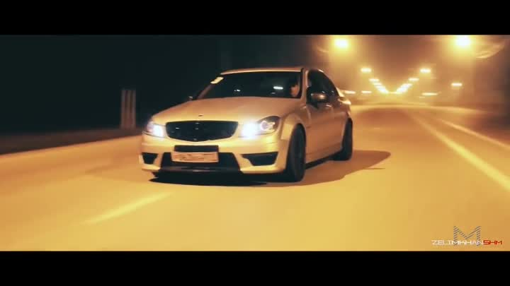 Видео: Busta Rhymes - Touch It (Deep Remix) _ AMG Showtime