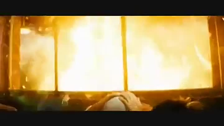 Видео: Linkin park - What I've done (transformers video) by Acuredreamgift HQ