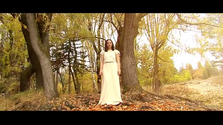 Sona Rubenyan - Ashnan serenad 【Music Video New 2015】 © BLACK ♫ MUSIC