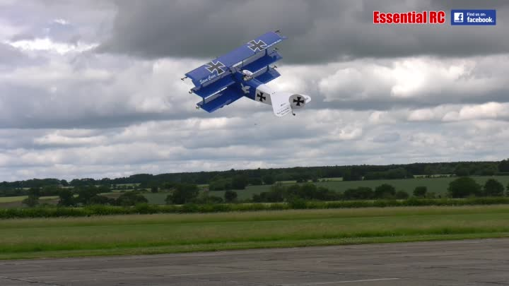 Видео: ③ BEST and WORST of ESSENTIAL RC LANDINGS 2017 ! SILKY SMOOTH AND SHOCKING ARRIVAL COMPILATION