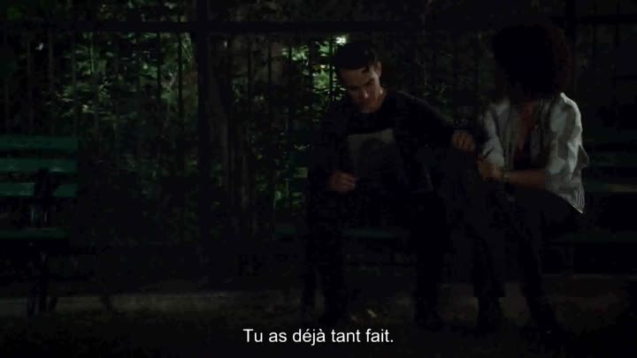 Видео: Filmstreamin.cc_Shadowhunters.S03E03.VOSTFR.WEB-DL.XviD