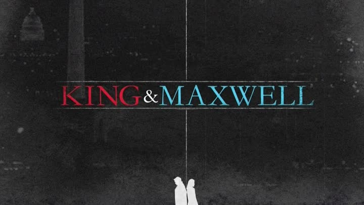 Видео: [WwW.VoirFilms.org]-King.And.Maxwell.S01E05.FASTSUB.VOSTFR.720p.HDTV.x264-ADDiCTiON-SC-