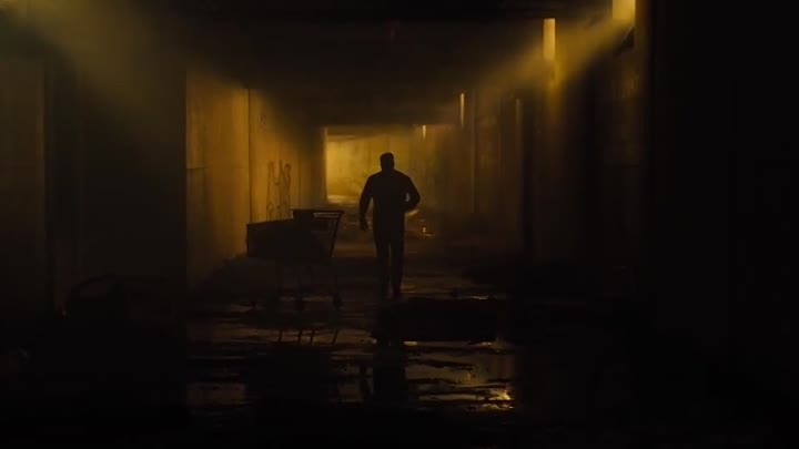 Видео: Джейсон Борн (2016) Jason Bourne