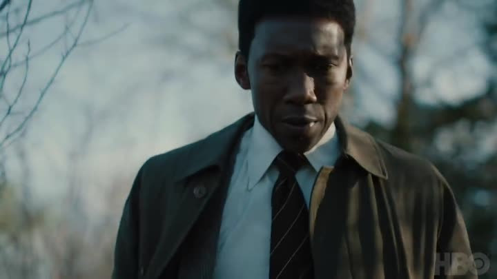 Видео: True Detective Season 3 (2019) Teaser Trailer | HBO