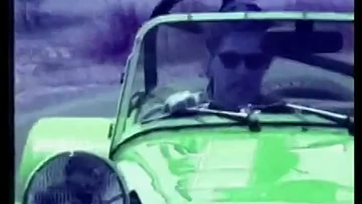 Видео: Looking For The Summer Clips (Chris Rea - русский текст А.Баранов)