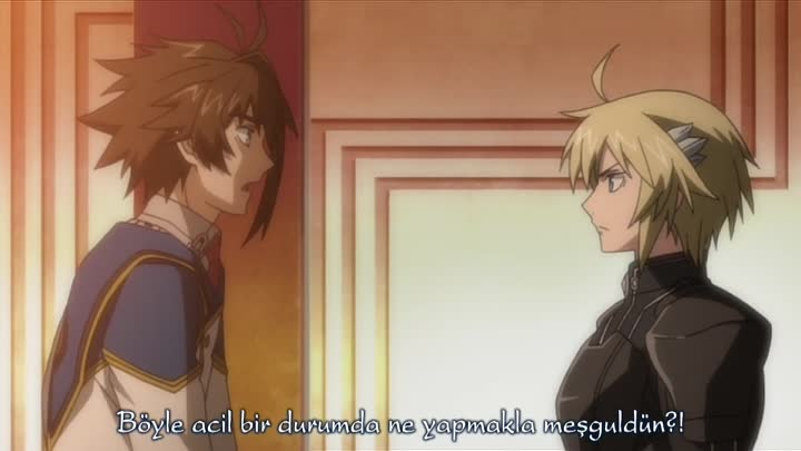 [AnimeOu] Chrome Shelled Regios - 05
