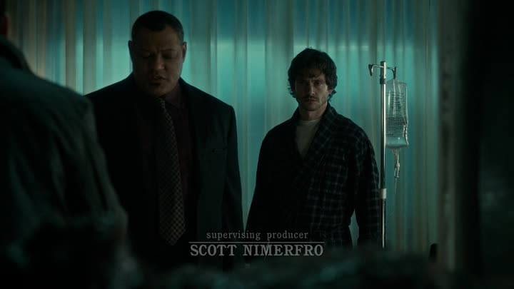 Hannibal.S01E12.BluRay.720p.DTS.x264-CHD