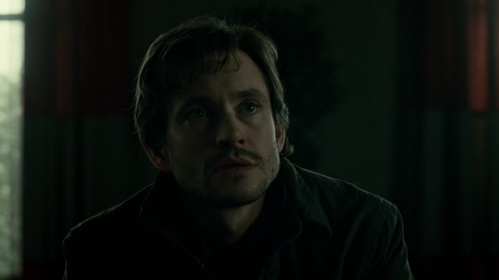Hannibal.S01E09.BluRay.720p.DTS.x264-CHD