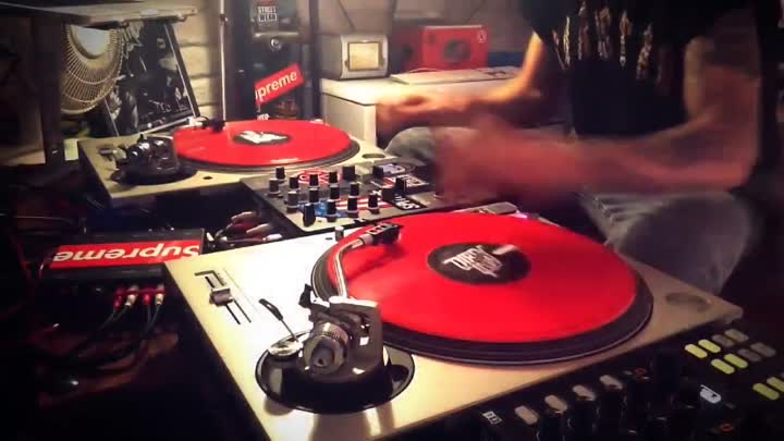 DJ SNAKE X LIL JON TURN DOWN FOR WHAT (DIRTY LAW LIVE REMIX)