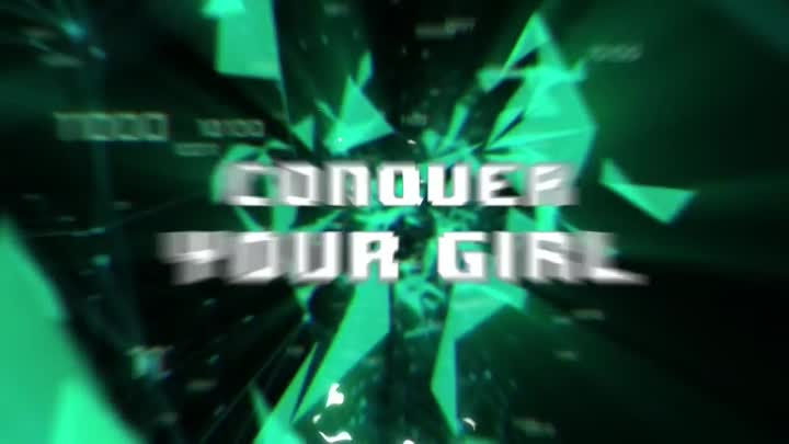 Conquer Your Girl [AMV] Soul's Team IC XIV