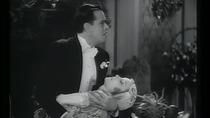 White Zombie 1932 Full Film Welcome To The Movies And Television Murder Legendre (Bela Lugosi) is the menacingly named zombie master of Haiti. So it's to him that Charles Beaumont (Robert Frazer) goes when he needs help for a twisted plan. Spurned in marriage by Madeline Short (Madge Bellamy), Beaumont has decided on a simple solution: kill Short and bring her back as a zombie. Then she can be his forever. The only problem comes when Legendre keeps the fetching girl for himself -- and her new husband (John Harron) comes to Madeline's rescue.