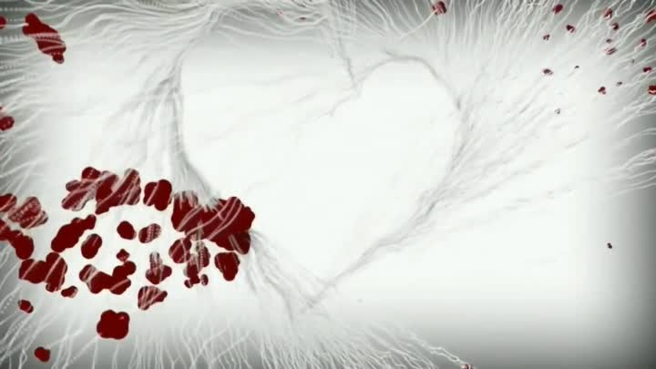 Fall in love l Music for lovers