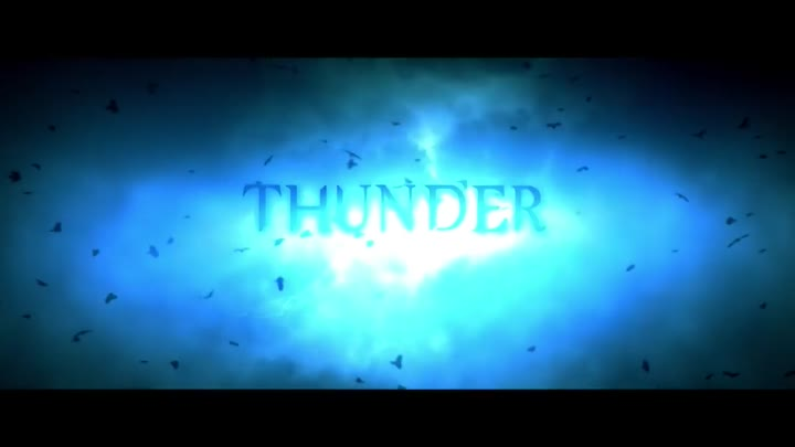 Видео: BEYOND THE BLACK - Heart Of The Hurricane (Official Lyric Video) ¦ Napalm Records